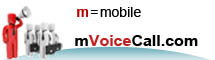 Mobile Voice Calling